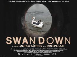 photo 2/2 - Swandown - © E.D. distribution