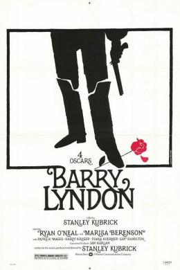 photo 10/11 - Barry Lyndon - © Warner Home Vid�o