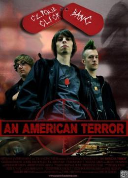 photo 1/1 - An American Terror