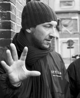 Peter Monsaert Offline photo 1 sur 1