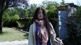 Esther Garrel Jeunesse photo 8 sur 14