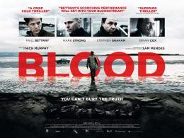 photo 6/6 - Blood
