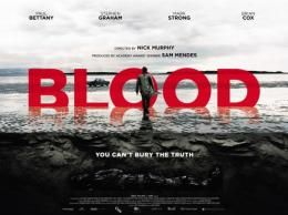photo 5/6 - Blood