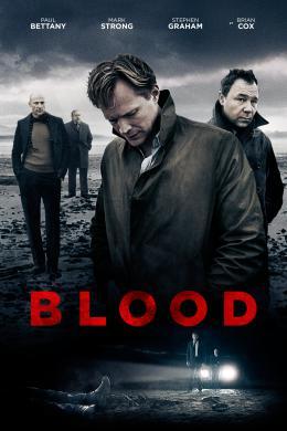 photo 3/6 - Blood - © Metropolitan Film Export
