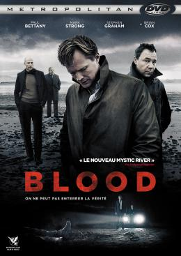 photo 1/6 - Blood - © Metropolitan Film Export