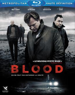photo 2/6 - Blood - © Metropolitan Film Export