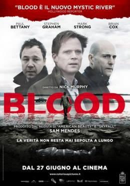 photo 4/6 - Blood
