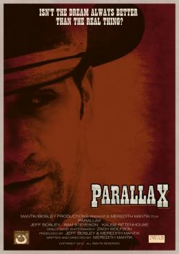 Parallax photo 1 sur 1