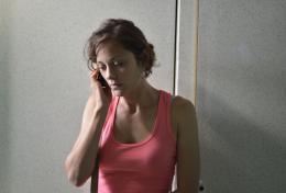 photo 180/460 - Deux jours, une nuit - Marion Cotillard - © Christine plenus / Diaphana