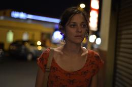 photo 110/393 - Deux jours, une nuit - Marion Cotillard - © Christine plenus / Diaphana