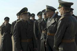 photo 28/29 - Rommel - © Filmedia