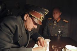 Ulrich Tukur Rommel photo 7 sur 34
