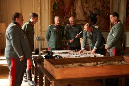 photo 14/29 - Rommel - © Filmedia