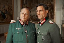 Benjamin Sadler Rommel photo 7 sur 9
