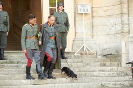 Benjamin Sadler Rommel photo 4 sur 9