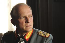 Ulrich Tukur Rommel photo 9 sur 34