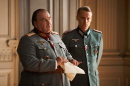 photo 25/29 - Rommel - © Filmedia
