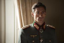 Benjamin Sadler Rommel photo 9 sur 9