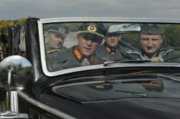 Ulrich Tukur Rommel photo 10 sur 34