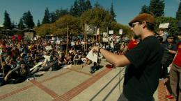 At Berkeley photo 9 sur 12