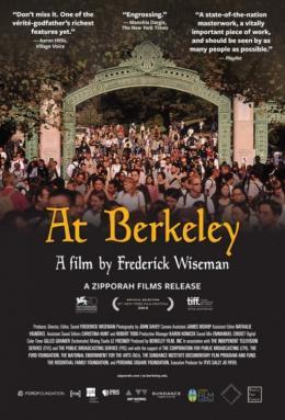At Berkeley photo 10 sur 12