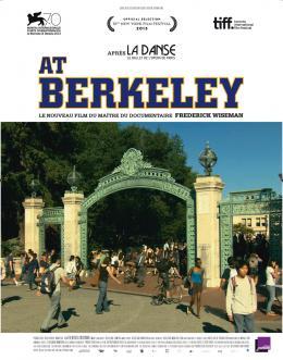 photo 12/12 - At Berkeley - © Sophie Dulac Distribution