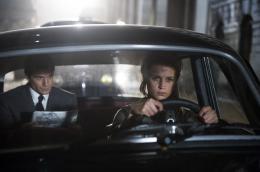 photo 21/32 - Henry Cavill, Alicia Vikander - Agents Très Spéciaux - Code U.N.C.L.E. - © Warner Bros