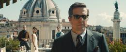 Hugh Grant Agents très spéciaux - Code U.N.C.L.E photo 9 sur 57