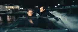 photo 18/32 - Armie Hammer, Henry Cavill - Agents Tr�s Sp�ciaux - Code U.N.C.L.E. - © Warner Bros
