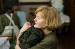 photo 14/21 - Sophie Kennedy Clark - Philomena - © Pathé Distribution