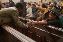 Idris Elba Mandela : Un long chemin vers la libert� photo 10 sur 92