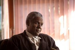 photo 21/32 - Idris Elba - Mandela : Un long chemin vers la liberté - © Pathé Distribution