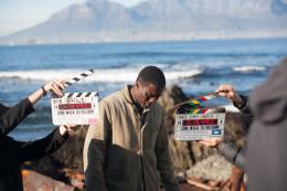 photo 23/32 - Idris Elba - Mandela : Un long chemin vers la liberté - © Pathé Distribution