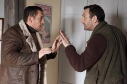 photo 13/35 - Dany Boon, Jean-Yves Berteloot - Supercondriaque - © Path� Distribution