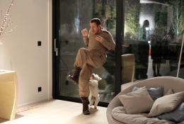 photo 19/35 - Dany Boon - Supercondriaque - © Pathé Distribution
