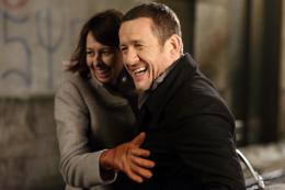 photo 29/35 - Val�rie Bonneton, Dany Boon - Supercondriaque - © Path� Distribution