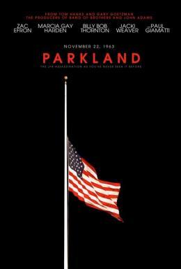 photo 6/8 - Parkland - © Metropolitan Film