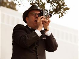 photo 4/8 - Paul Giamatti - Parkland - © Metropolitan Film