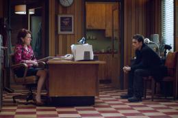 Matt Dillon Wayward Pines - Saison 1 photo 9 sur 77