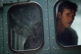 Matt Dillon Wayward Pines - Saison 1 photo 2 sur 77