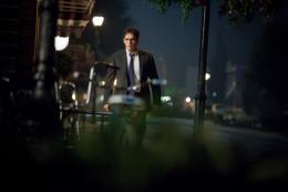 Matt Dillon Wayward Pines - Saison 1 photo 5 sur 77