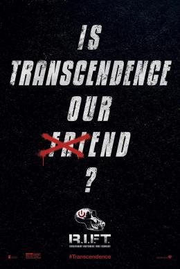 photo 14/17 - Transcendance