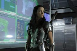 photo 12/31 - Jaimie Alexander - Marvel : Les agents du S.H.I.E.L.D. - Saison 1 - © ABC