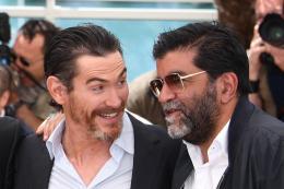 photo 42/97 - Billy Crudup et Alain Attal - Photocall du film Blood Ties - Cannes 2013 - Blood Ties - © Isabelle Vautier pour CommeAuCinema.com