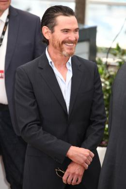 photo 46/97 - Billy Crudup - Photocall du film Blood Ties - Cannes 2013 - Blood Ties - © Isabelle Vautier pour CommeAuCinema.com