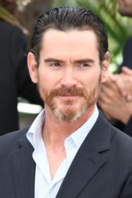 photo 57/97 - Billy Crudup - Photocall du film Blood Ties - Cannes 2013 - Blood Ties - © Isabelle Vautier pour CommeAuCinema.com