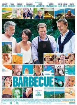 photo 17/17 - Barbecue - © Studio Canal