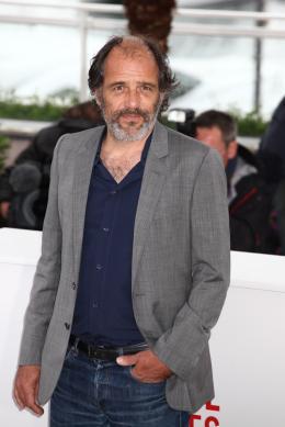 photo 30/33 - Frédéric Pierrot - Photocall de Jeune et Jolie - Cannes 2013 - Jeune et Jolie - © Isabelle Vautier pour CommeAuCinema.com