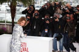 photo 17/25 - Léa Seydoux - Photocall de Grand Central - Cannes 2013 - Grand Central - © Isabelle Vautier pour CommeAuCinema.com