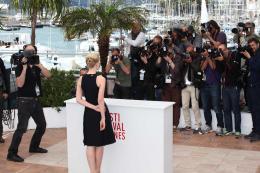 photo 18/40 - Carey Mulligan - Photocall de Inside Llewyn Davis - Cannes 2013 - Inside Llewyn Davis - © Isabelle Vautier pour CommeAuCinema.com